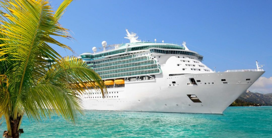 all about cruise- cruise only company burlington
